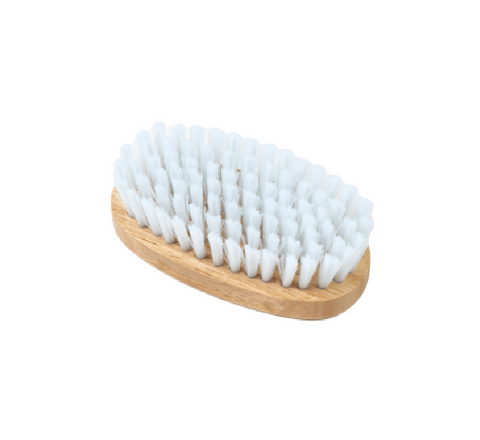 SENSHA Carpet Seat Brush bottum def