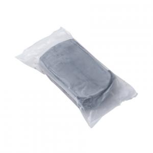 SENSHA Clean Clay bar gray