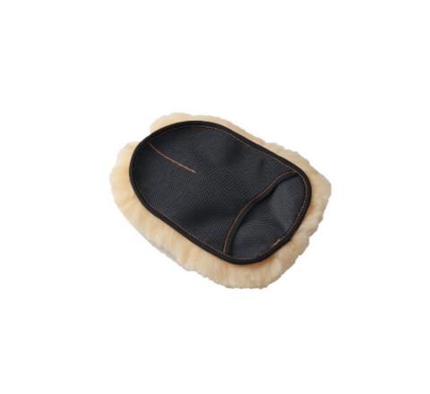 SENSHA Mouton Glove2 def