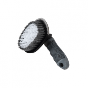 SENSHA Tire Wash Brush autobandborstel