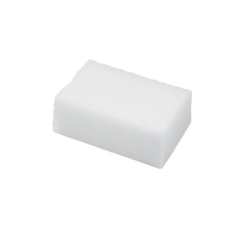 SENSHA Utility Sponge multifunctionele spons