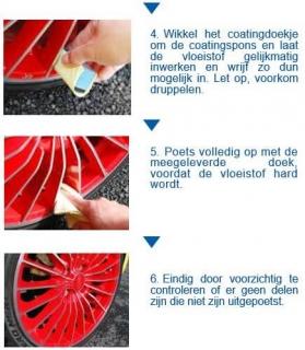 SENSHA Wheel Crystal instructie 2van2a